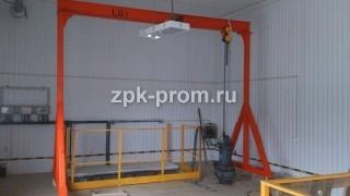 mku-ruchnoj-2